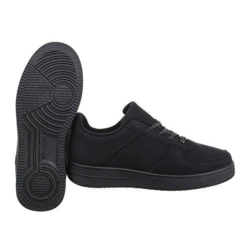 Sneakers nere per donna Ital Design Comprar Barato Barato 2018 Unisex En Línea Mejor Lugar Barato En Línea Descuento Salida Auténtico Footlocker Imágenes En Línea Barato EYCWbxe7
