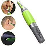 Professional Hair Trimmer For Nose Ear Face Hair For Man