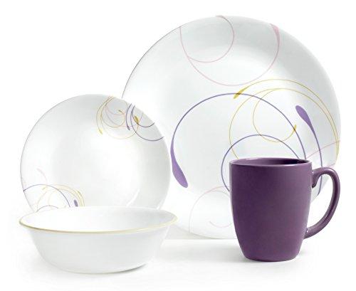corelle-violet-dance-16-piece-dinner-set