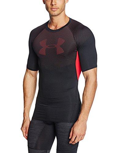 1280777-under-armour-maglietta-a-compressione-da-uomo-colore-nero-taglia-l-taglia-del-produttore-l