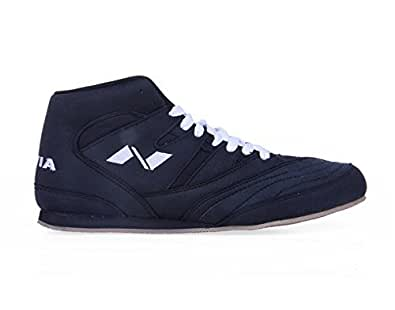 Nivia Premier League Kabaddi Shoes Buy Online At Low Prices In