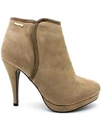 Hoyvoy 33383 Camel Size 39 IwFpA
