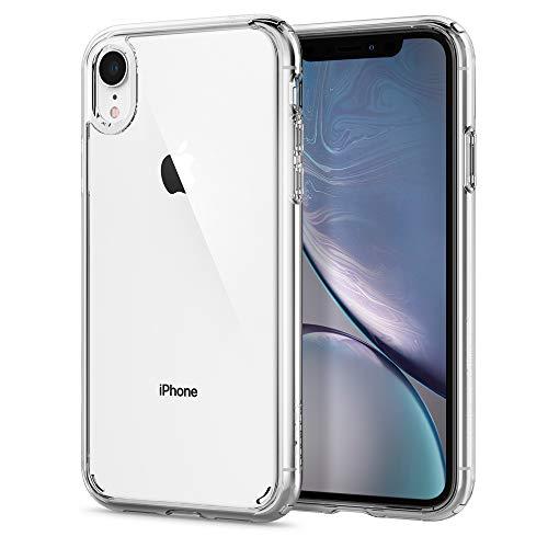 Imagen de Fundas Para Iphone Spigen por menos de 20 euros.