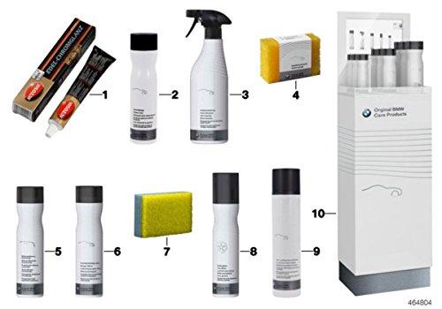 Bug-entferner-spray (BMW Original Car Care Bug Insekten Entferner Reiniger Spray 500ml 83122358576)