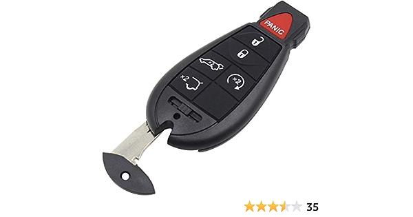 Auto Fernbedienung Gehäuse Ohne Schlüssel Elektronik