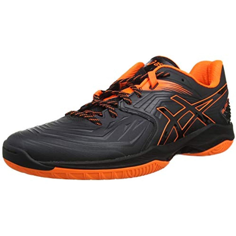 Handball Ff Blast B07dm72v85 Homme De Chaussures Asics zgw7B