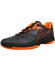 3ac786d00 Amazon.fr | Chaussures de handball