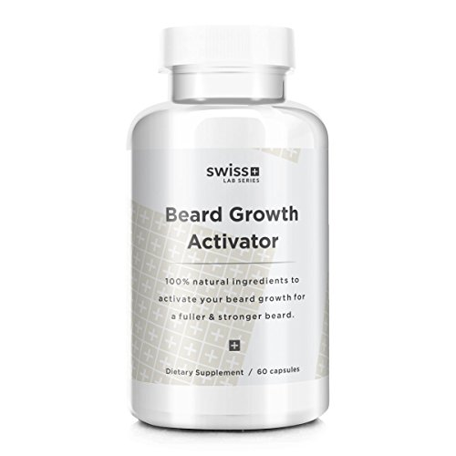 beard-growth-activator-with-biotin-and-natural-ingredients-grow-a-fuller-thicker-stronger-beard-60-c