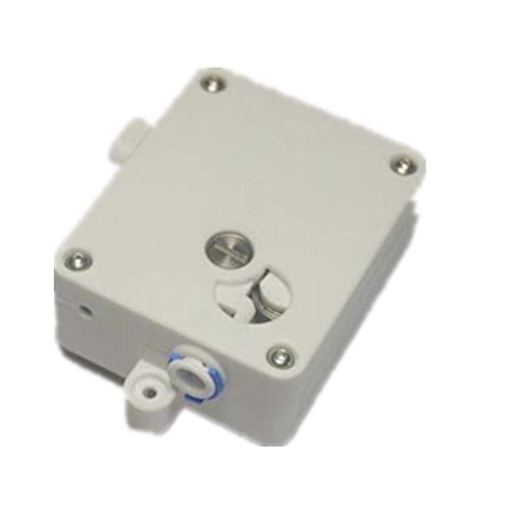 UM2 + Ultimaker 2+ Extended Extruder Feeder Extender Extruder Feeder Kit pour filament 1,75/3 mm, 1.75mm, 1