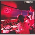 A [Remastered], Jethro Tull