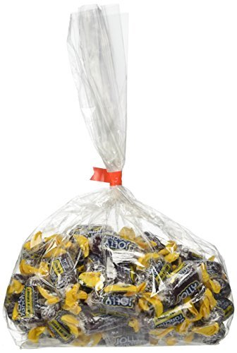 jolly-ranchers-grape-1-pound-by-jolly-ranchers