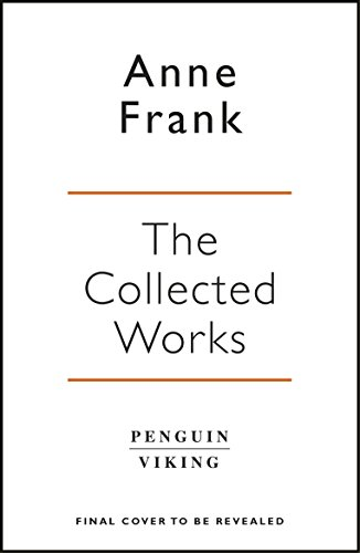 the-collected-works