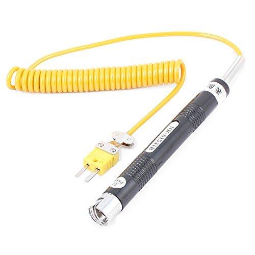 Deal Mux nr81531b 15 mm tête de mesure de 50-500 C thermofühler Capteur de température