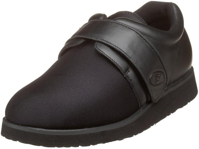 Propet - Zapatillas de nordic walking de Piel para hombre