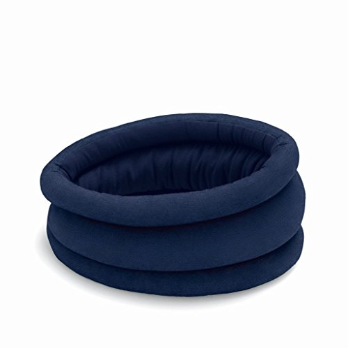 ostrich-pillow-light-royal-blue-band-to-cover-your-eyes-and-rest-during-the-day-it-can-also-be-used-