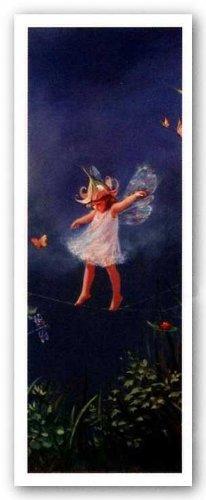 a-little-more-fairy-dust-please-detail-von-mary-baxter-st-clair-kunstdruck
