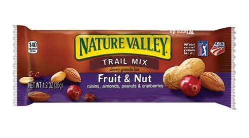 new-nature-valley-granola-bars-chewy-trail-mix-cereal-12oz-bar-16-bars-box-sn1512-by-general-mills