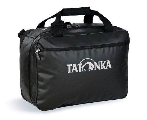 Tatonka Rucksack Flightbarrel, 35 liters