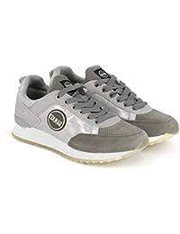 Suchergebnis auf Amazon.de für  Colmar  Schuhe   Handtaschen 6d3d34ebef
