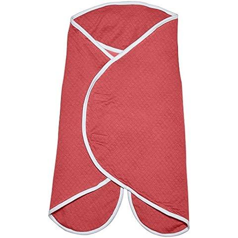 RED CASTLE Babynomade in puro cotone, taglia: 6-12 mesi, colore:
