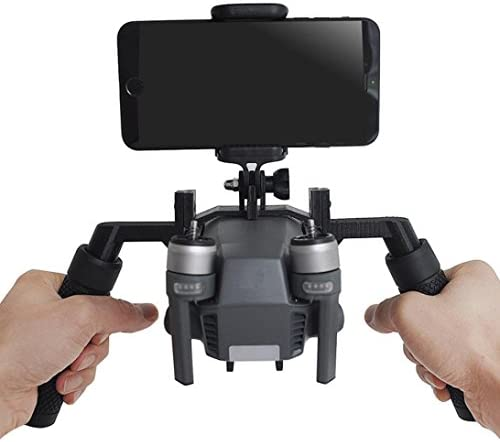 Y56 pour Drone DJI Mavic Pro Drone 3D imprimé Mavic Handing Support Bracket Handheld | Merveilleux