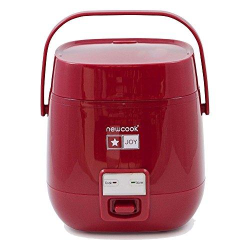 NEWCOOK Robot De Cocina NL7275 Joy