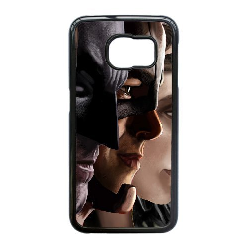 movies-pattern-phone-case-for-samsung-galaxy-s6-edge