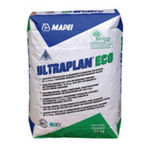 ULTRAPLAN ECO KG. 23 MAPEI
