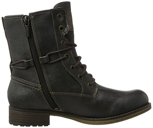 Mustang 1139-630-259, Women's Ankle Boots Boots 6