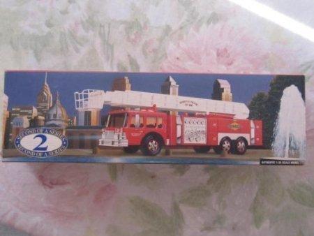 1995-sunoco-aerial-tower-fire-truck-series-2-by-dubblebla
