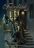 Finsterland - Das Rollenspiel: Abenteuer in einer Welt der Magie und des Fortschritts