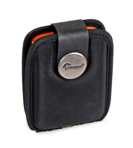 lowepro-slider-20-tasche-fur-digitalkamera-digicam-schwarz