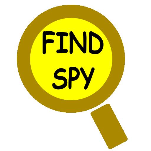 Find Spy Apps Pro (Anti Spy)