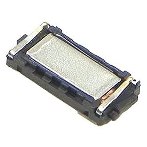 BisLinks® Ohrhörer Lautsprecher Ersatz für Sony Xperia Go ST26i JT ST26A LT30p ST27i