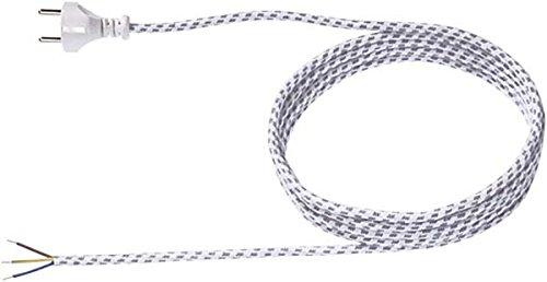 Bachmann Bügeleisen Textil, 313176