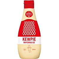 Kewpie, Mayonesa - 8 de 350 ml. (Total 2800 ml.)