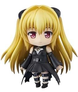 To Love Ru: Golden Darkness Nendoroid Action Figur