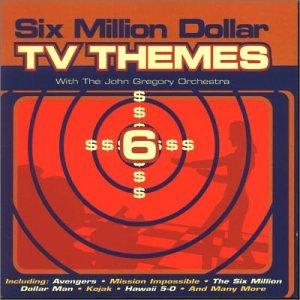 six-million-dollar-tv-themes