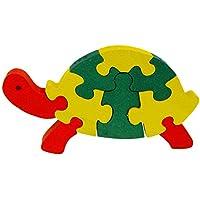 ABA Puzzle de Suelo (80236) - Peluches y Puzzles precios baratos