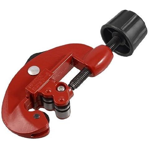 a12071300ux0153 CT-1030 tornillo de rosca de la torcedura del tubo de cobre del cortador de pipa, 3-28mm