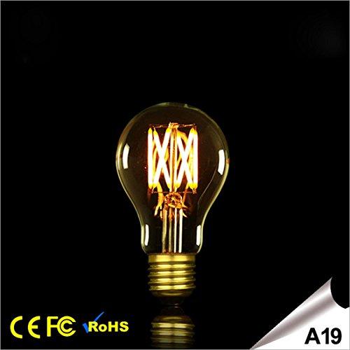e27-5w-500lm-a19-a-conduit-des-gouttelettes-deau-ampoule-a-filament-retro-edison-cold-white