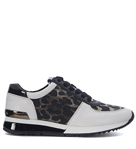 sneakers-allie-wrap-38