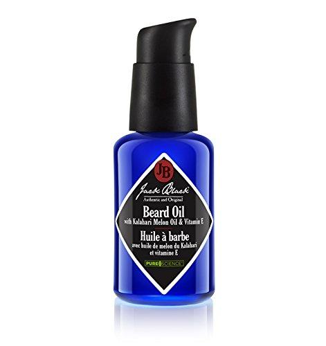 Jack-Black-Beard-Oil-30-ml