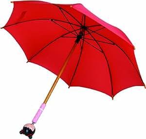 Vilac - 4453 - Jeu De Plein Air - Parapluie Amako