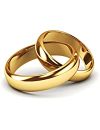 Suchergebnis Auf Amazonde Für Eheringe Gold 585er 3