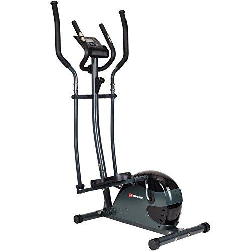 Hop-Sport Crosstrainer HS 4030 Impact