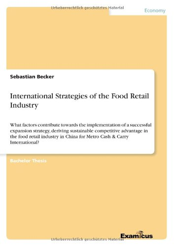 international-strategies-of-the-food-retail-industry-what-factors-contribute-towards-the-implementat