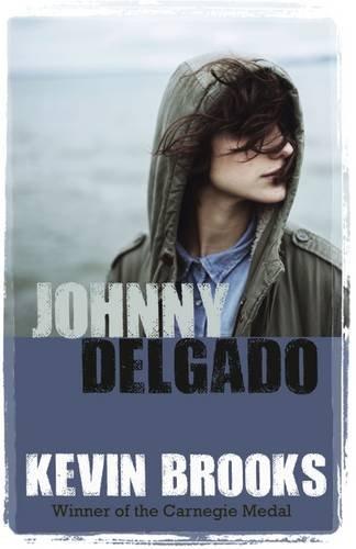 Johnny Delgada