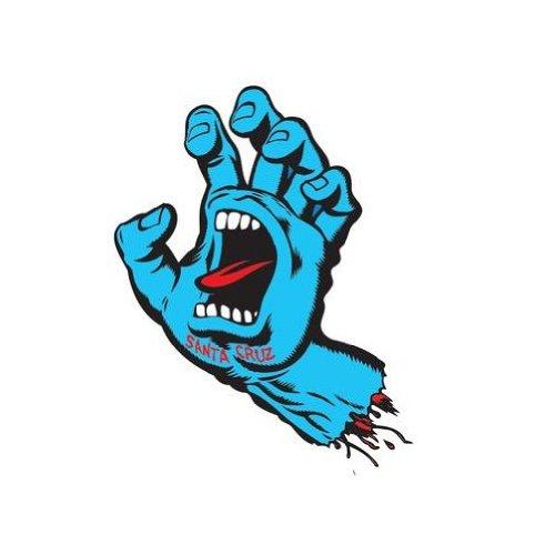 santa-cruz-screaming-hand-skateboard-sticker-in-blue-jim-phillips-design-8cm-new