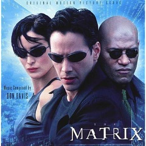 Matrix - Matrix Mixer